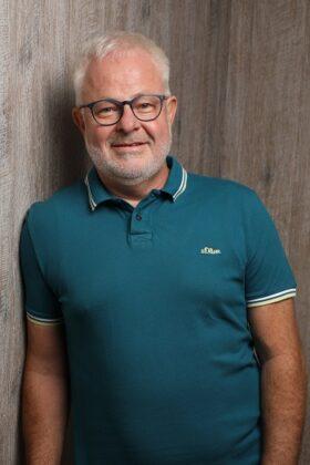 Winfried Schaller Schulung und Coaching